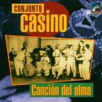 Cancion del Alma 1941-1945