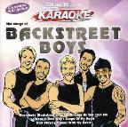 Songs Of Backstreets Boys
