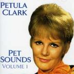 Pet Sounds, Vol. 1