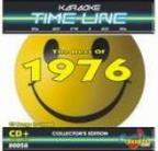 Karaoke: Pop Hits Of 1976