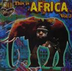 This Is Africa, Vol. 3