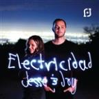 Electricidad (Standard Version)