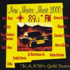 Kanw's Gold Series: New Mexico Music 2000 / Variou
