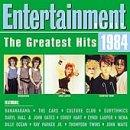 Entertainment Weekly: Greatest Hits 1984