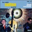 Ralph Sutton Quartet with Ruby Braff, Vol. 2