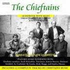 Chieftains: Authorized Biography