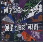 Best of Chaos UK