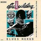 Blues Nexus
