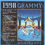 1998 Grammy Nominados