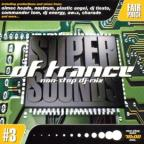 Supersounds Of Trance 3