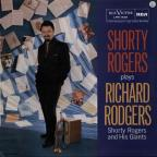 Shorty Rogers Plays Richard Rogers
