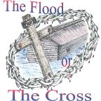 Flood or the Cross
