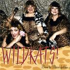 Wildkats! Done To Purrr-Fection