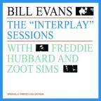 Interplay Sessions