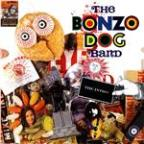 Bonzo Dog Band - the Intro