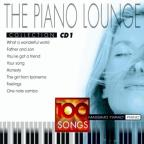 Piano Lounge Collection 1