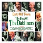 Dirty Old Town: The Best Of