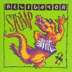 Alligator Stomp, Vol. 2