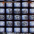 Television's Greatest Hits V.7