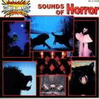 Sounds Of Horror