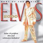 Elvis 2000: Best Of The King