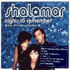 Nights To Remember: The Ultimate Collection