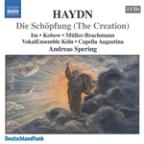 Haydn: Die Sch&#246;pfung (The Creation)