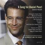 David Heath: A Song for Daniel Pearl