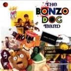 Bonzo Dog Band Volume 3 - Dog Ends