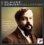 Claude Debussy Collection