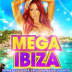 Top 20 Mega Ibiza Hits! 2013 - 20 Massive Super Value Club Hits !
