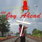 Joy Ahead