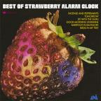Best of the Strawberry Alarm Clock
