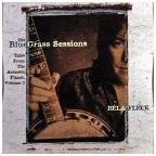 Bluegrass Sessions: Tales from the Acoustic Planet, Vol. 2