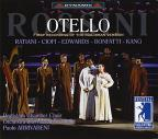 Rossini: Otello