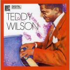 Teddy Wilson