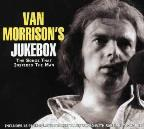 Van Morrison's Jukebox