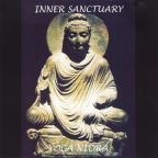 Inner Sanctuary: Yoga Nidra