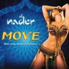 Move: Non-Stop Arabian Remixes
