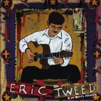 Eric Tweed & The Devil's Advocate