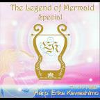 Legend Of Mermaid
