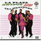 La Plata Swings, Jumps The Charanga