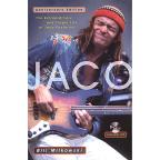Extraordinary & Tragic Life Of Jaco Pastorius