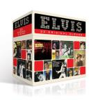Perfect Elvis Presley Collection