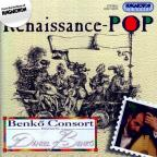 Renessaince-Pop