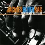Jackies Blues Bag: A Tribute To Jackie Mclean