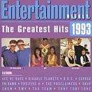 Entertainment Weekly: Greatest Hits 1993
