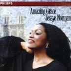 Amazing Grace: Jessye Norman
