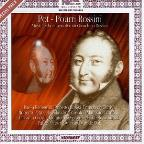 Rossini Pot-Pourri: Musiche Di E Da Gioacchinio Rossini