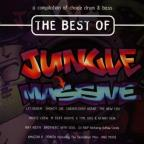 Best of Jungle Massive
